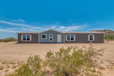 63 N Diamond Trail, Maricopa, AZ 85139 - #: 5961510