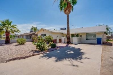 8820 N 11TH Place, Phoenix, AZ 85020 - #: 5961911