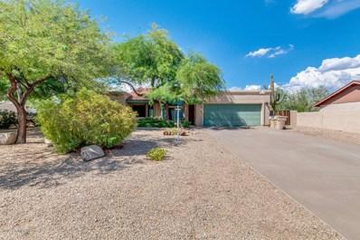 17418 E El Pueblo Boulevard, Fountain Hills, AZ 85268 - #: 5962368