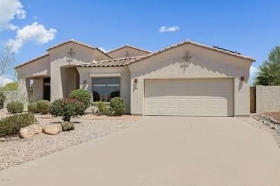 18415 W Capistrano Avenue, Goodyear, AZ 85338 - #: 5962678