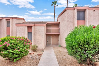 7550 N 12TH Street UNIT 137, Phoenix, AZ 85020 - #: 5962730
