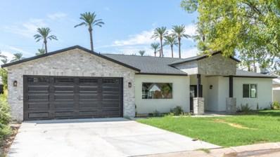 2946 N 47th Street, Phoenix, AZ 85018 - #: 5962797