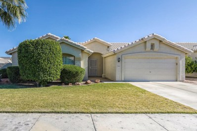 22429 N 69TH Avenue, Glendale, AZ 85310 - #: 5963285