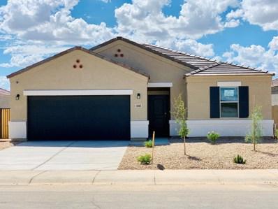 30060 N Cholla Drive, Florence, AZ 85132 - #: 5963437