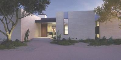 7501 E Palo Verde Lane UNIT 2, Scottsdale, AZ 85250 - #: 5963576