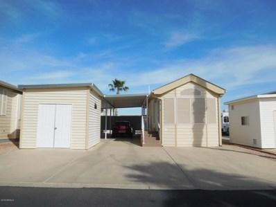 17200 W Bell Road UNIT 784, Surprise, AZ 85374 - #: 5963583