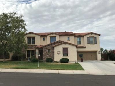 19356 W Medlock Drive, Litchfield Park, AZ 85340 - #: 5963611