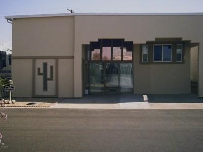17200 W Bell Road UNIT 1014, Surprise, AZ 85374 - #: 5963656