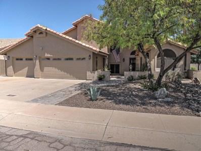 14041 S 35TH Street, Phoenix, AZ 85044 - #: 5963671