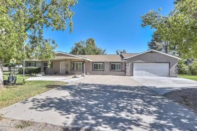 7216 W Acoma Drive, Peoria, AZ 85381 - #: 5963717