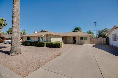8209 E Heatherbrae Avenue, Scottsdale, AZ 85251 - #: 5963914