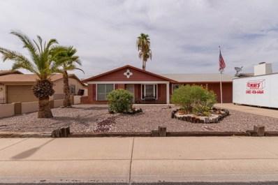 10420 W Echo Lane, Peoria, AZ 85345 - #: 5963980
