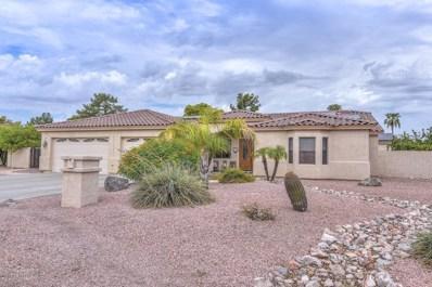 7208 W Angela Drive, Glendale, AZ 85308 - #: 5964336