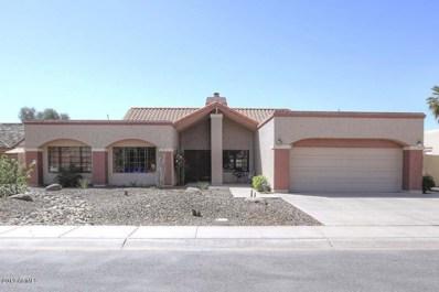 805 W Toledo Street, Chandler, AZ 85225 - #: 5964423