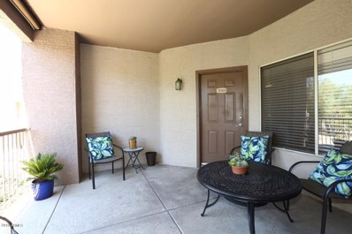 17017 N 12TH Street UNIT 2044, Phoenix, AZ 85022 - #: 5964428