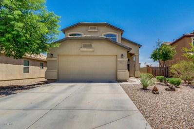 20607 N Mac Neil Court, Maricopa, AZ 85138 - #: 5964601