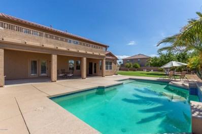 3133 W Silver Sage Lane, Phoenix, AZ 85083 - #: 5964719