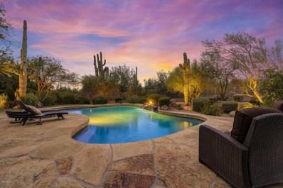 7880 E Softwind Drive, Scottsdale, AZ 85255 - #: 5965155