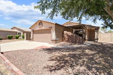 7586 W Colter Street, Glendale, AZ 85303 - #: 5965212