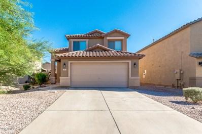343 W Hereford Drive, San Tan Valley, AZ 85143 - #: 5965243