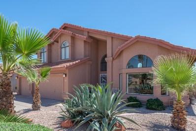 3619 E Desert Flower Lane, Phoenix, AZ 85044 - #: 5965323