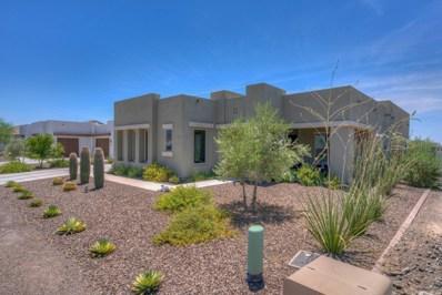 11717 W Red Hawk Drive, Peoria, AZ 85383 - #: 5965574