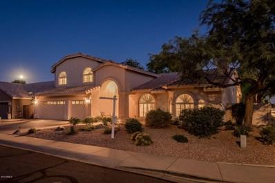 6803 E Winchcomb Drive, Scottsdale, AZ 85254 - #: 5965743