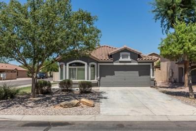 284 W Corriente Court, San Tan Valley, AZ 85143 - #: 5965983