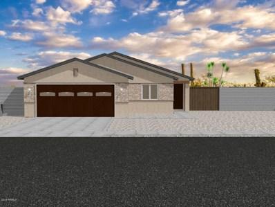 8902 W Monroe Street, Peoria, AZ 85345 - #: 5965999
