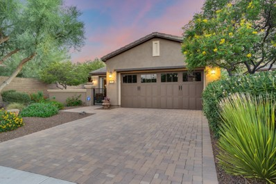 12933 W Yellow Bird Lane, Peoria, AZ 85383 - #: 5966007