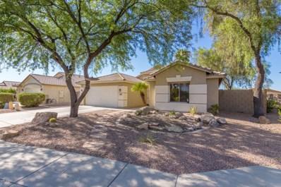 1992 W Gila Butte Drive, Queen Creek, AZ 85142 - #: 5966071