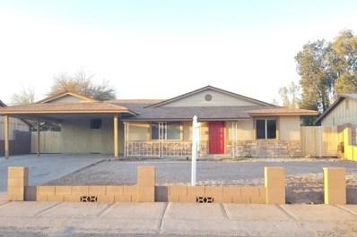6338 W Thomas Road, Phoenix, AZ 85033 - #: 5966155