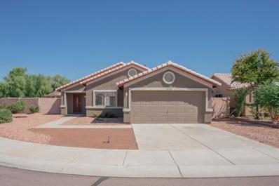 16126 W Mesquite Drive, Goodyear, AZ 85338 - #: 5966161