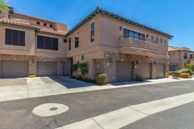 20660 N 40TH Street UNIT 2087, Phoenix, AZ 85050 - #: 5966314
