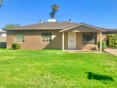 3437 N 21ST Drive, Phoenix, AZ 85015 - #: 5966372