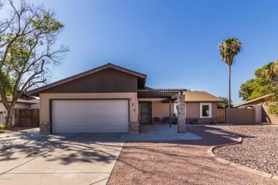 131 W Villa Maria Drive, Phoenix, AZ 85023 - #: 5966546