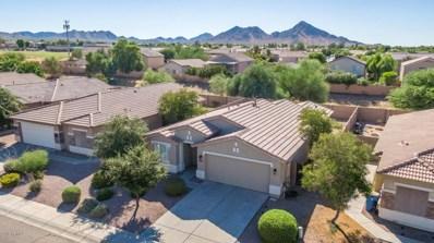 33112 N Cat Hills Avenue, Queen Creek, AZ 85142 - #: 5966570