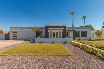 5355 E Marilyn Road, Scottsdale, AZ 85254 - #: 5966597