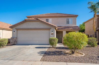 12405 W Willow Avenue, El Mirage, AZ 85335 - #: 5966655