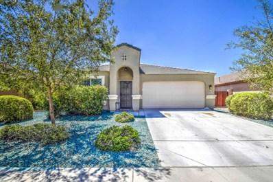 40127 W Coltin Way, Maricopa, AZ 85138 - #: 5966889