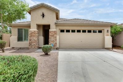 291 W Gascon Road, San Tan Valley, AZ 85143 - #: 5967223