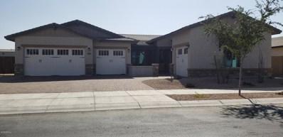 20929 E Watford Drive, Queen Creek, AZ 85142 - #: 5967244