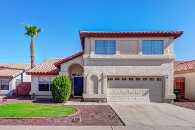 832 E Wagoner Road, Phoenix, AZ 85022 - #: 5967430