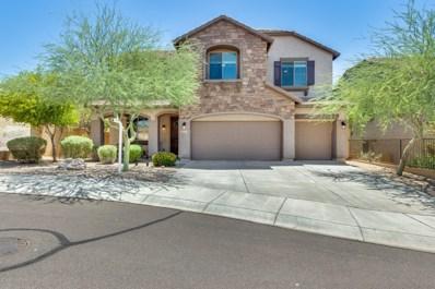 8967 W Plum Road, Peoria, AZ 85383 - #: 5967510