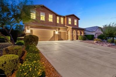 18340 W Purdue Avenue, Waddell, AZ 85355 - #: 5967556