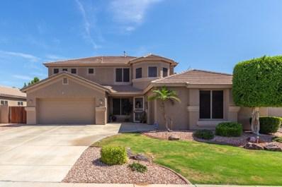 25223 N 42 Drive, Phoenix, AZ 85083 - #: 5967663