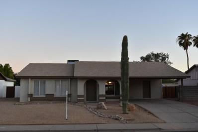 517 W Pampa Avenue, Mesa, AZ 85210 - #: 5967914