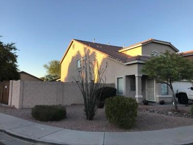 6514 W Miami Street, Phoenix, AZ 85043 - #: 5968154