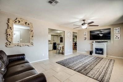 6349 W Avalon Drive, Phoenix, AZ 85033 - #: 5968270