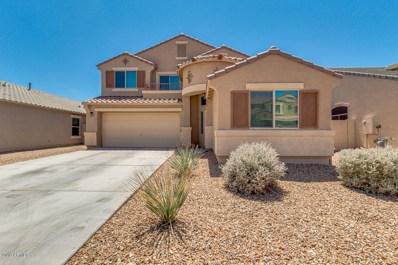 40107 W Robbins Drive, Maricopa, AZ 85138 - #: 5968478